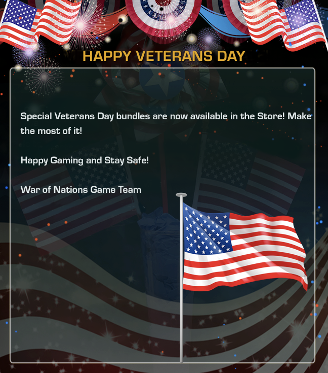 Veterans-Day-Special-Bundles11_11_2020.png