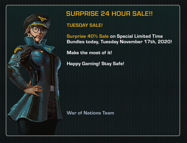 Surprise-24-hour-Sale_17_11_2020.png